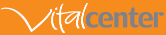 Kreiskliniken Esslingen Logo